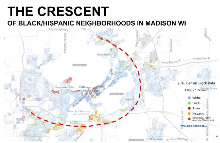 NEIGHBORHOODS OF MADISON BY RACE (3).jpg