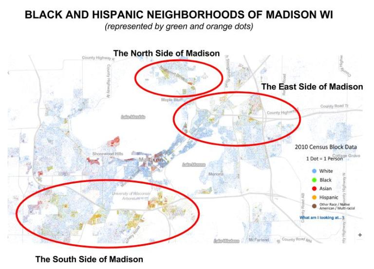 NEIGHBORHOODS OF MADISON BY RACE.jpg