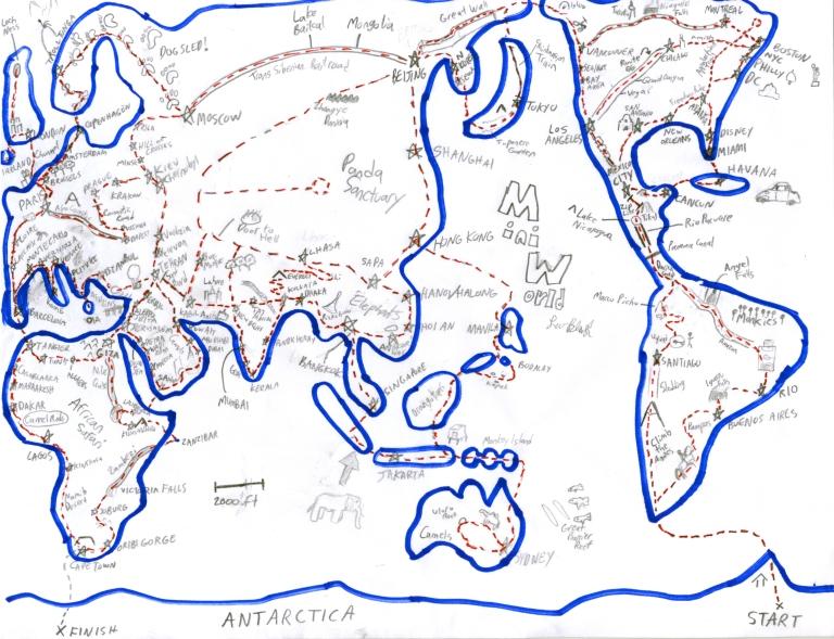 Lew map 1.jpeg