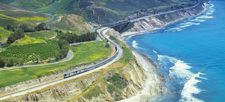 Coast Starlight 1 (2)_0_1.jpg