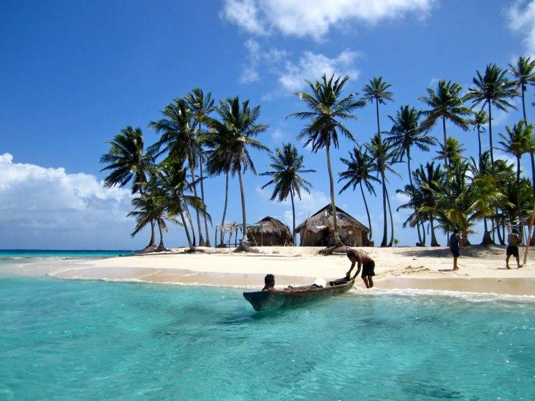isla-san-blas-y-cabana.jpg