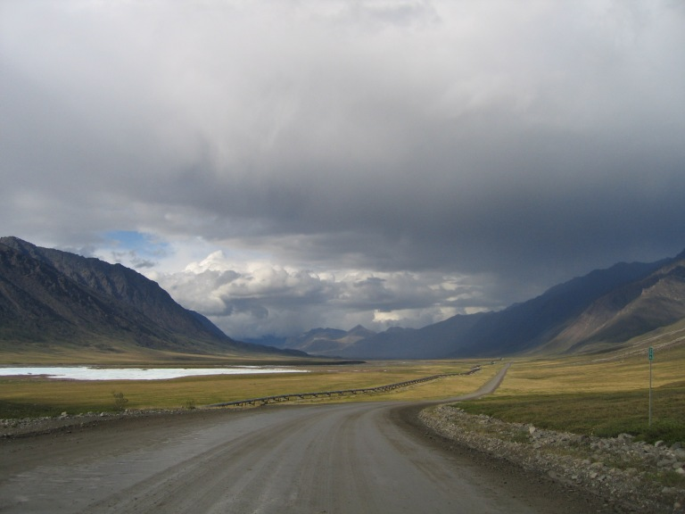 James_Dalton_Highway.jpg