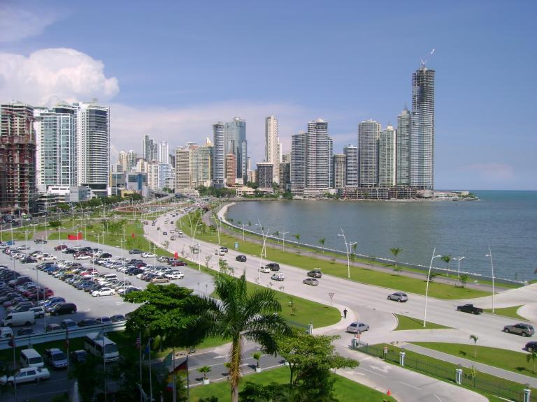 panama-panama-city.jpg